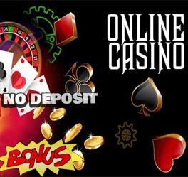 australia/ian  online casino outbackcasinobonus.com